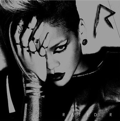 rihanna_rated_r_album_cover