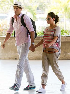 dating interracially while natural